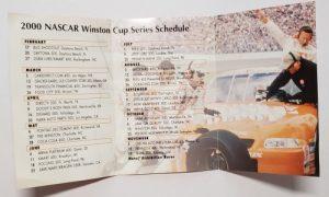 Home Depot NASCAR Racing Schedule home depot nascar racing schedule Home Depot NASCAR Racing Schedule homedepotnascarschedule2000rear 300x180