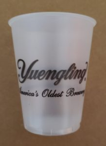 Yuengling Beer Sample Cup yuengling beer sample cup Yuengling Beer Sample Cup yuenglingsamplecup 218x300