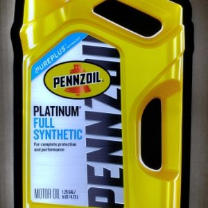 Pennzoil Motor Oil LED Sign [object object] Home pennzoilplatinumled 300x300