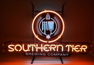 Southern Tier Beer Neon Sign southern tier beer neon sign Southern Tier Beer Neon Sign southerntierbrewingcompany2010 300x210