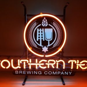 Southern Tier Beer Neon Sign [object object] Home southerntierbrewingcompany2010 300x300