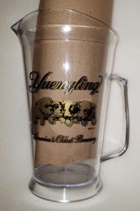 Yuengling Beer Pitcher yuengling beer pitcher Yuengling Beer Pitcher yuenglingdogpitcher 200x300