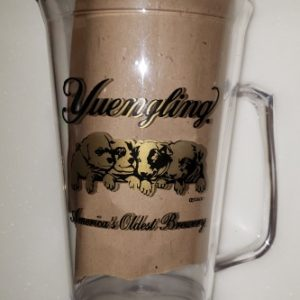 Yuengling Beer Pitcher [object object] Home yuenglingdogpitcher 300x300