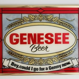 Genesee Beer Sign [object object] Home geneseebeerboycouldigosign 300x300