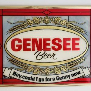 Genesee Beer Sign [object object] Home geneseebeerboycouldigosign 300x300