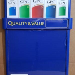 GPC Cigarettes Dry Erase Board [object object] Home gpccigarettesdryeraseboard 300x300