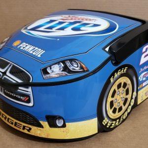 Lite Beer NASCAR Cooler [object object] Home litenascarcooler 300x300