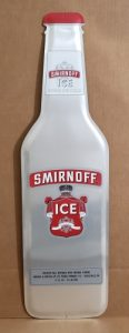 Smirnoff Ice Malt Tin Sign smirnoff ice malt tin sign Smirnoff Ice Malt Tin Sign smirnofficebottletin 116x300