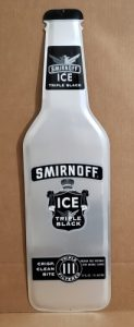 Smirnoff Ice Malt Tin Sign smirnoff ice malt tin sign Smirnoff Ice Malt Tin Sign smirnofficetripleblackbottletin 123x300