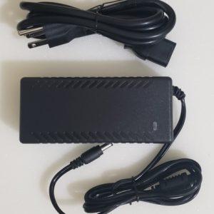 12V 7A LED Sign Power Supply