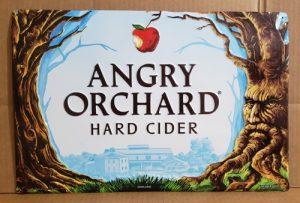 Angry Orchard Hard Cider Tin Sign angry orchard hard cider tin sign Angry Orchard Hard Cider Tin Sign angryorchardtin2018 300x203 [object object] Home angryorchardtin2018 300x203