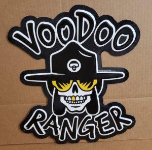 New Belgium VooDoo Ranger IPA Tin Sign new belgium voodoo ranger ipa tin sign New Belgium VooDoo Ranger IPA Tin Sign voodoorangertin2020 300x295 [object object] Home voodoorangertin2020 300x295