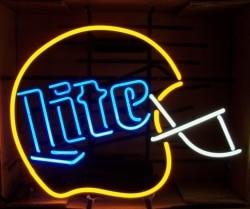 Lite Beer Neon Sign Tube lite beer neon sign tube Lite Beer Neon Sign Tube litefootballhelmet