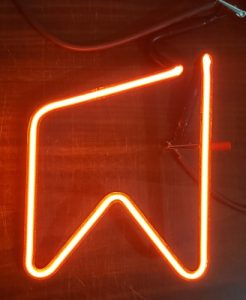 Michelob Beer Neon Sign Tube michelob beer neon sign tube Michelob Beer Neon Sign Tube michelobsomedayribbonunit 246x300