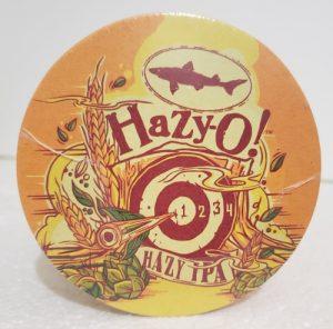 Dogfish Head Beer Coaster dogfish head beer coaster Dogfish Head Beer Coaster dogfishheadhazyocoaster2020 300x296 [object object] Home dogfishheadhazyocoaster2020 300x296