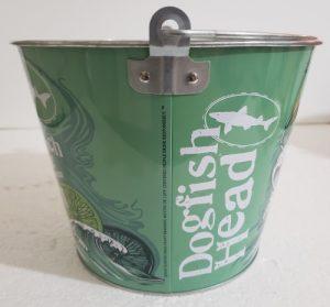 Dogfish Head Beer Bucket dogfish head beer bucket Dogfish Head Beer Bucket dogfishheadseaquenchalebucket2020side 300x279