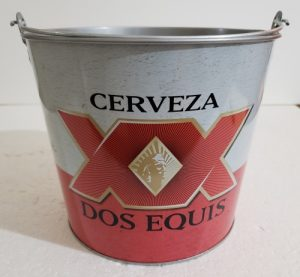 Dos Equis Beer Bucket dos equis beer bucket Dos Equis Beer Bucket dosequisbucket2018 300x277