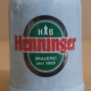Henninger Beer Mini Stein [object object] Home henningerbrauereiministein 300x300