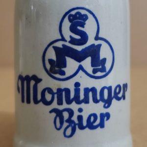 Moninger Bier Mini Stein [object object] Home moningerbierministein 300x300