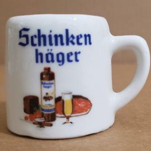 Schinken Hager Gin Mini Stein [object object] Home schinkenhagerministein 300x300