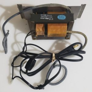 Actown 4000V Neon Sign Transformer [object object] Home actown4kvcoilincoretransformer 300x300