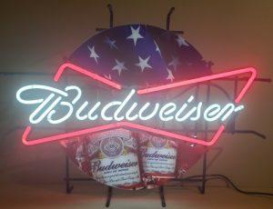 Budweiser Beer Summer Team USA Neon Sign budweiser beer summer team usa neon sign Budweiser Beer Summer Team USA Neon Sign budweisersummerteamusa2012 300x230