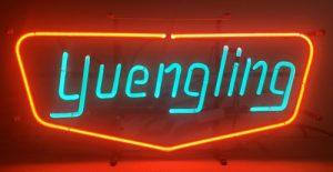 Yuengling Beer Neon Sign yuengling beer neon sign Yuengling Beer Neon Sign yuengling1980s98actowncoil 300x155