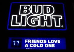 budlightbeercaveled neon beer signs for sale Home budlightbeercaveled landscape
