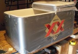 dos equis beer cooler [object object] Home dosequisbeercooler landscape