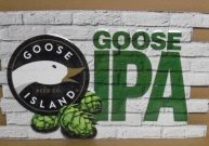 gooseislandipabricktin neon beer signs for sale Home gooseislandipabricktin landscape