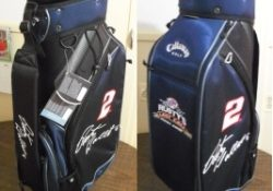 lite beer rustys last call golf bag [object object] Home literustyslastcallgolfbag landscape