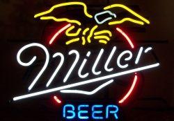 millerbeereaglenos neon beer signs for sale Home millerbeereaglenos landscape