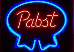 pabstblueribbon2015 neon beer signs for sale Home pabstblueribbon2015 landscape