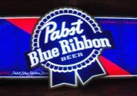 pabstblueribbonledlarge neon beer signs for sale Home pabstblueribbonledlarge landscape