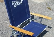 samuel adams beach chair neon beer signs for sale Home samueladamsbeachchair landscape