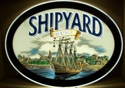 shipyardbrewingled neon beer signs for sale Home shipyardbrewingled landscape