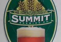 summitbrewingcotin neon beer signs for sale Home summitbrewingcotin landscape
