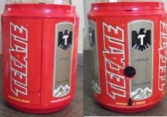 tecate beer cooler radio [object object] Home tecatecoolerradio landscape